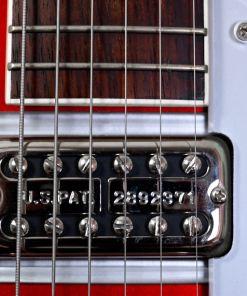 Gretsch Gitarren im American Guitar Shop