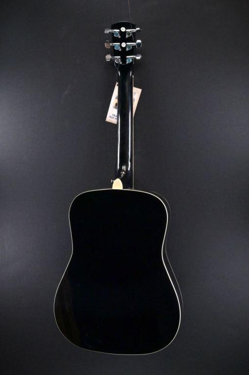 Nashville GSD-6034-BK