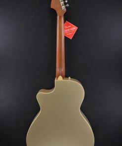 Fender Newporter Player Champagne