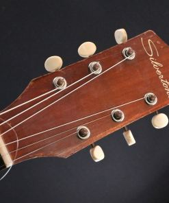 Silverton Modell H641