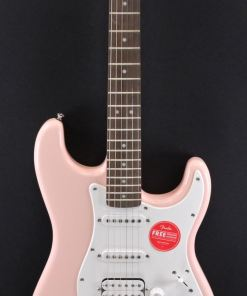 Squier LTD Bullet