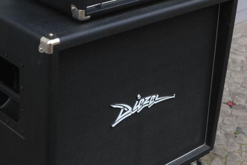 Gitarren BOX