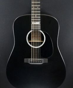 Martin DX Johnny Cash