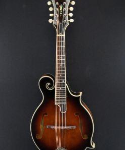 Sigma MA-6 F-Style Mandoline