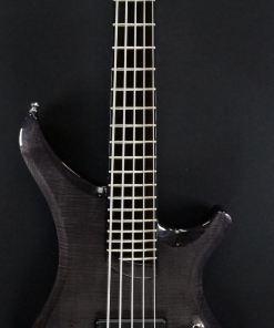 Vigier VP5-ECC BD Passion IV 5 String E-Bass