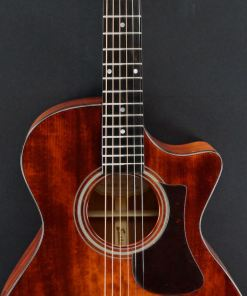 Eastman AC108CE-LTD
