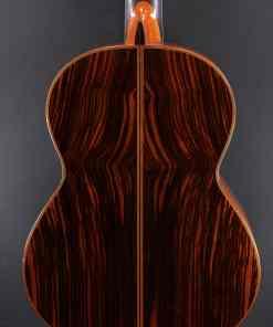 Dieter Hopf Nr. 1275 Virtuoso von 1977