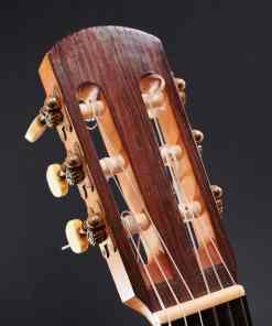 Gitarre zum üben