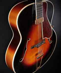 Levin Model 4 Orchestra 1950
