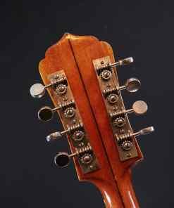 Levin Mandoline Model 43 Serenad