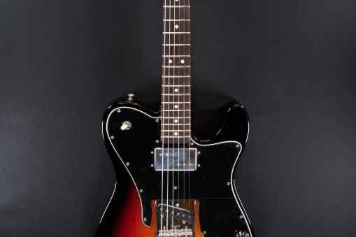 Fender AM Original 70 Tele Custom 3TS