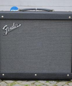 Fender Mustang GTX50