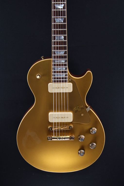 Gibson LTD