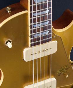 Gibson Guitars Berlin