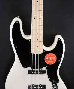 Squier Paranormal J-Bass 54 WB