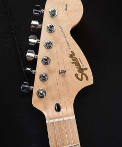 Squier Affinity Stratocaster MN OWT 3