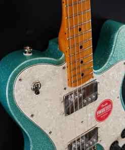 Squier CV 70 Tele Deluxe