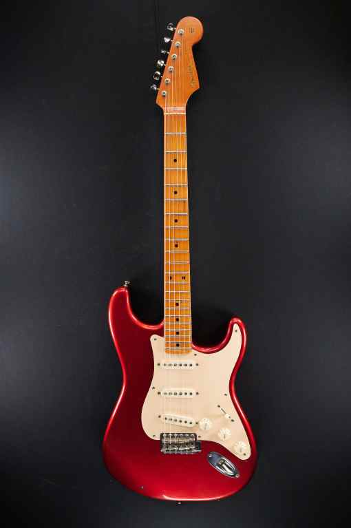 Fender Eric Johnson