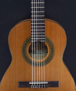 Salvador Cortez CC-08-BB