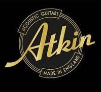 Atkin Gitarren in Berlin kaufen