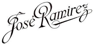 Ramirez Konzertgitarren
