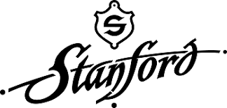 Stanford Gitarren in Berlin