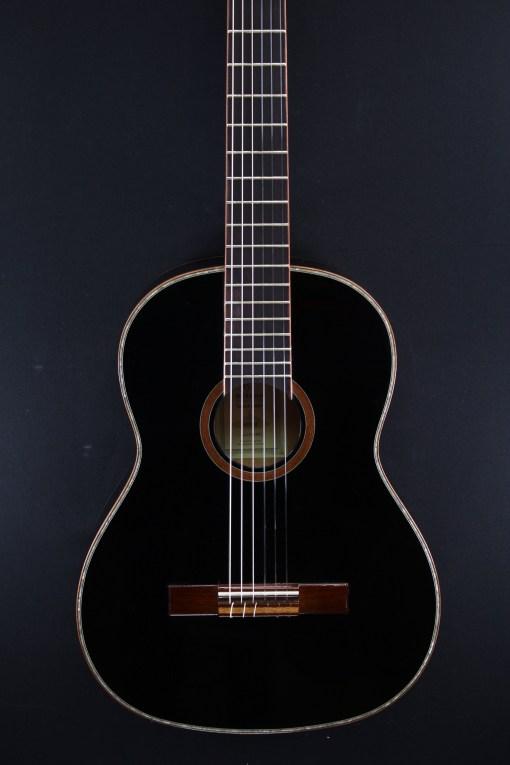 Ortega R221-BK