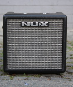 NUX Mighty8BT
