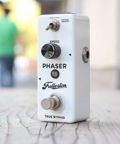 FULLERTON F-GP Phaser