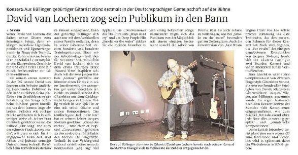 Grenz-Echo 22/04/2013 p.14