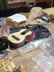 atelier-lutherie