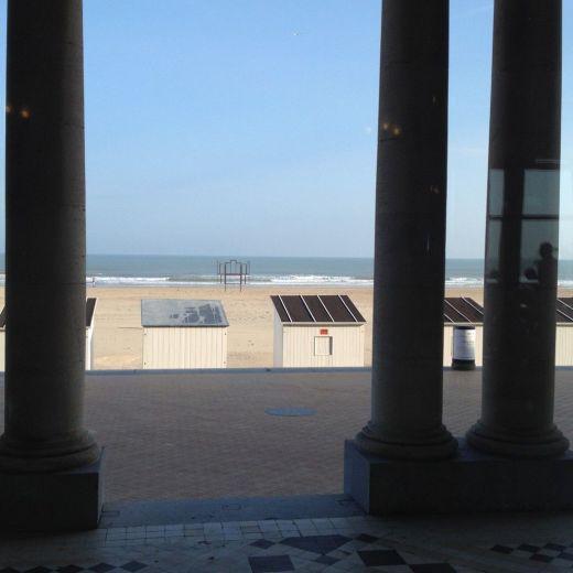 duo acoustique Fort Napoléon -Ostende-BEL (26)
