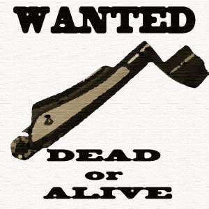 Wanted - Dear or Alive - la manivelle