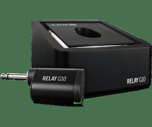 Line 6 - Relay G10