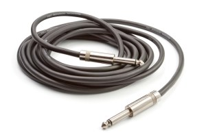 Câble jack : comment choisir ?