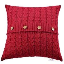 red button pillow.jpg
