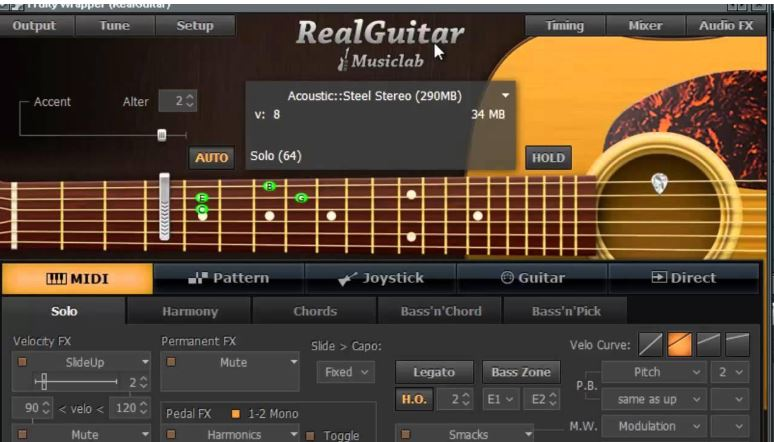 Real Guitar - Guitar Bro the smartest way to learn Blog