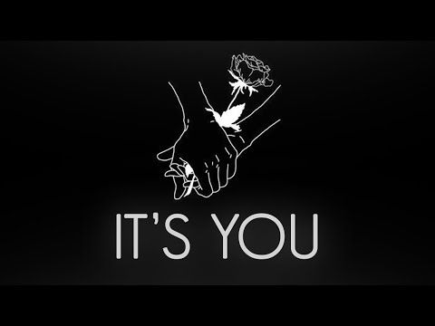 Ali Gatie | It's You Chords Guitar Piano and Lyrics