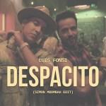 Luis Fonsi Despacito ft. Daddy Yankee | Chords Guitar Piano and Lyrics