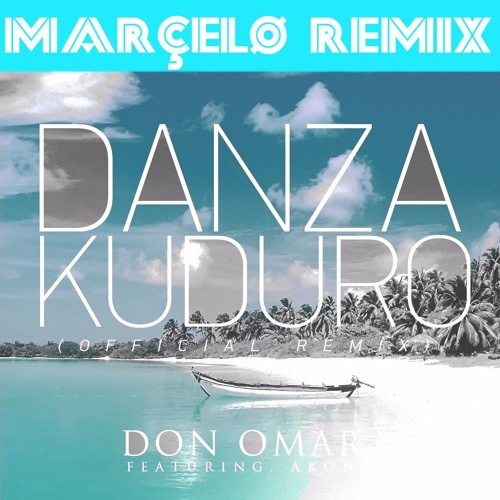 Don Omar - Danza Kuduro ft. Lucenzo Chords Guitar Piano and Lyrics