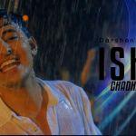 Ishq Chadha Hai Chords Guitar Piano and Lyrics Darshan Raval