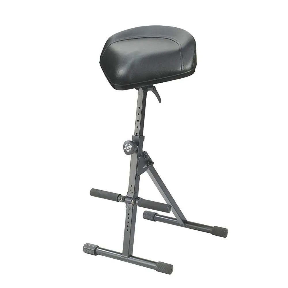 Excellent 8 Best Guitar Chairs Stools For Comfortable Playing 2019 Ocoug Best Dining Table And Chair Ideas Images Ocougorg