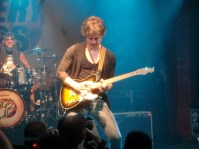 The Winery Dogs BCN 2013 15