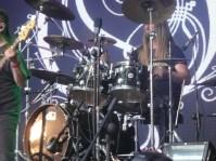 Be Prog! My Friend 2016 Opeth 06