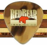 Red Bear Trading Company