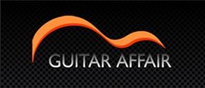 Guitar Affair