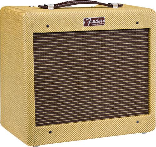 Fender-'57-Champ-Reissue