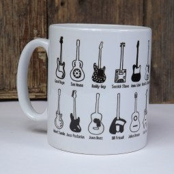 heroes-mug1