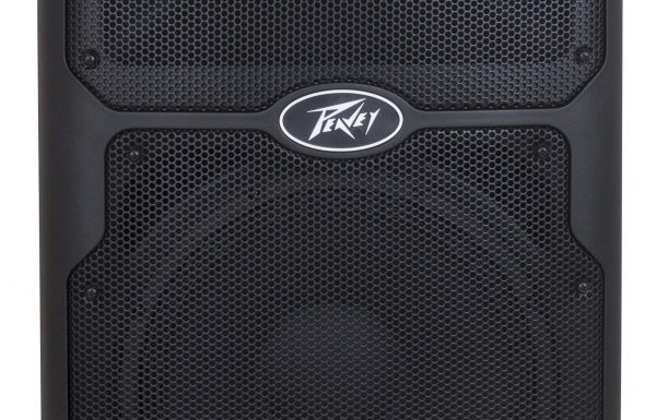 Peavey_PVXp12_DSP_Front_03616450 (002)