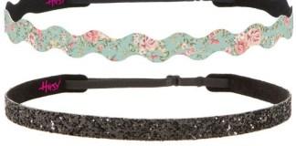 Hipsy Hairbands